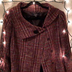Alex Marie Petite Coat